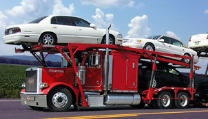 Remarketed Auto Transport Services | Crown Auto Transport and Logistics